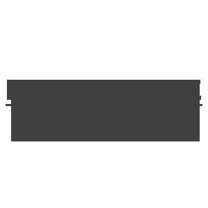 Kidstructive Fun