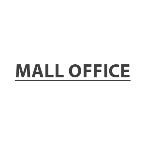 Mall Office