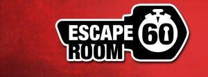 Escape Room 60