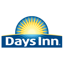 Days Inn®