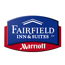 Fairfield Inn & Suites - Marriott