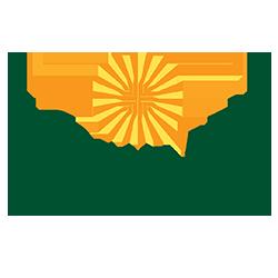 La Quinta® Inns & Suites
