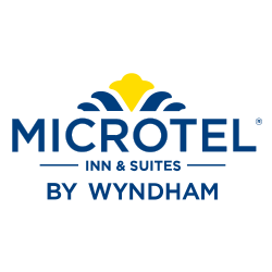 Microtel&reg - Inn & Suites by Wyndham