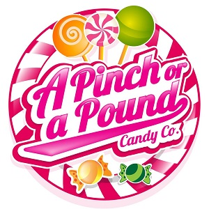A Pinch or a Pound
