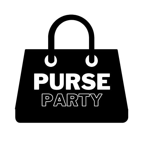 Purse Party