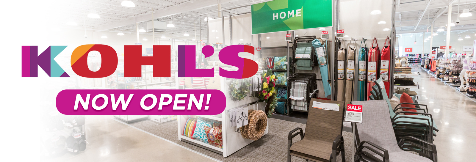 2019 10 02 khols now open slider