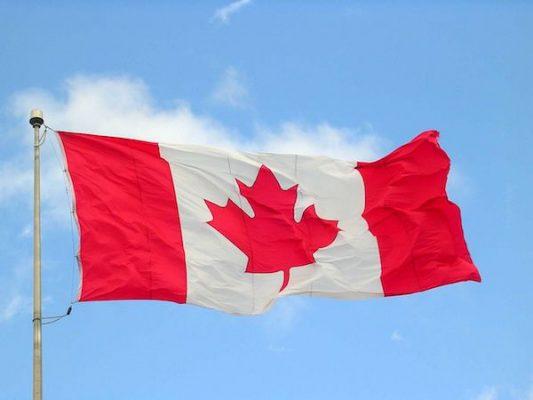 1280px Canada flag halifax 9 04