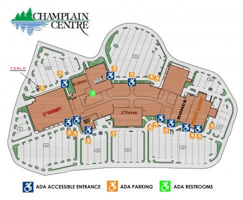 2020 01 24 Champlain ADA Map