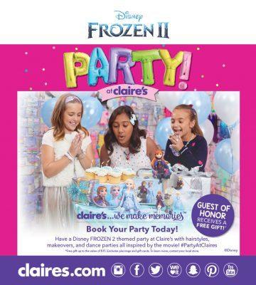 DSM FrozenMiniKit 2019 NA 360x400