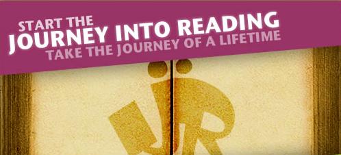 Journey into Reading