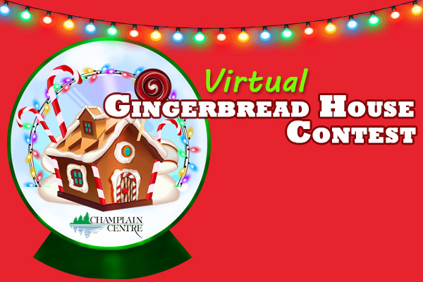 GingerbreadContest ContestPage